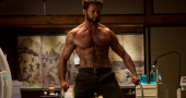 Hugh Jackman to give us a much more human Wolverine in Logan