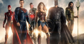 Is the Justice League movie going to be a light fun film?