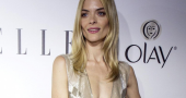 Jaime King gives her top beauty tips