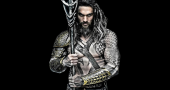 Jason Momoa as Aquaman the one to save the DCEU?