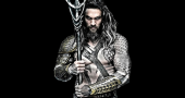 Jason Momoa confirms his Aquaman saved Henry Cavill's Superman in Man of Steel