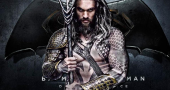 Jason Momoa to give us the Aquaman we all want thanks to James Wan