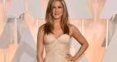Jennifer Aniston and Justin Theroux to work on new project together?