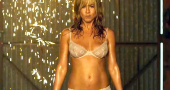 Jennifer Aniston is a big fan of The Leftovers