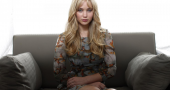 Jennifer Lawrence aiming for more Oscar success with new Darren Aronofsky movie 'Mother!'