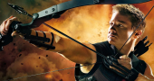 Jeremy Renner to see Hawkeye killed off in Avengers 4?