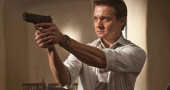 Jeremy Renner wants better roles for actresses in Hollywood
