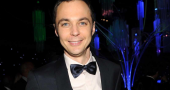 Jim Parsons mixing The Big Bang Theory with new movie Hidden Figures