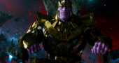 Josh Brolin teases what to expect from Avengers: Infinity War