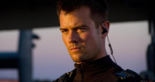 Josh Duhamel almost rejected Transformers role due to Michael Bay