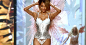 Jourdan Dunn finds it hard to form relationships
