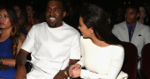 Kanye West to give us more when we could actually do with less