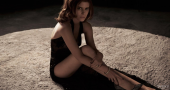 Kate Mara is not allowed to cut her hair