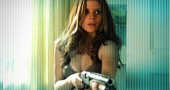 Kate Mara looking forward to the release of two new movies in 2016