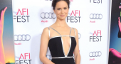 Katherine Waterston's Hollywood career set for a very busy 2017