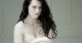 Katie McGrath moving on from Merlin with Knights of the Roundtable: King Arthur