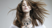 Kaya Scodelario one of the busiest actresses in Hollywood