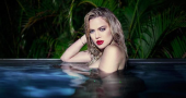 Khloe Kardashian was not interested in Keeping Up with the Kardashians