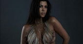 Kourtney Kardashian sought sisters advice for PrettyLittleThing range