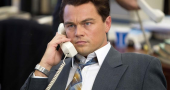 Leonardo DiCaprio and Jonah Hill ready to reunite for The Ballad of Richard Jewell