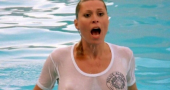 Leslie Easterbrook ready for release of new movie Abnormal Attraction