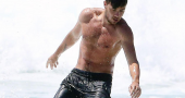 Liam Payne has always had a thing for older women