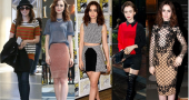 Lily Collins reveals weight nerves for new movie To the Bone