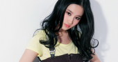 Liu Yifei to become a Hollywood superstar following Mulan live-action movie