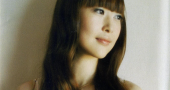 Mamiko Noto is the Queen of voice acting