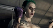 Mark Hamill gives his views on Jared Leto as The Joker in Suicide Squad