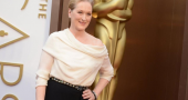 Meryl Streep and Donald Trump in war of words following Golden Globes speech