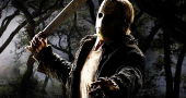 Michael Bay and co. to begin casting Friday the 13th reboot