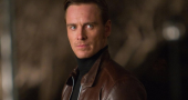 Michael Fassbender moving on from Assassin's Creed with new film The Snowman‏