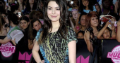 Miranda Cosgrove reveals her body insecurities growing up