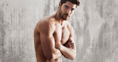 Nick Bateman and Cody Hackman keen to start work on Ugly Love movie