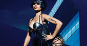 Nicki Minaj teases what to expect from her new album