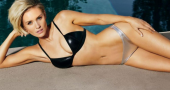 Nicky Whelan forgetting divorce and awaiting release of new movie Love by Drowning