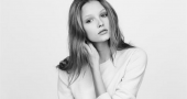 One to Watch: German model Lilly Marie Liegau