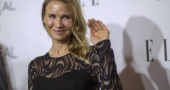 Renee Zellweger is not a fan of social media