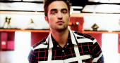 Robert Pattinson and co. preparing to start shooting new movie The Trap