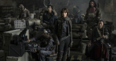 Rogue One: A Star Wars Story the best Star Wars movie ever?