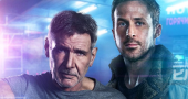 Ryan Gosling and Harrison Ford to star in future Blade Runner sequels?