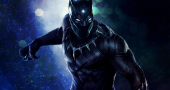 Samuel L Jackson gives his views on the Black Panther success