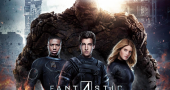 Toby Kebbell defends Josh Trank over flop The Fantastic Four movie