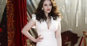 Tom Hiddleston, Nick Zano, Josh Groban: The many rumoured loves of Kat Dennings