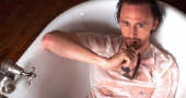 Tom Hiddleston compares himself to Mark Ruffalo