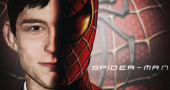 Tom Holland fanboying over Robert Downey Jr. won him the Spider-Man role
