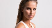 Vogue Williams has body confidence issues