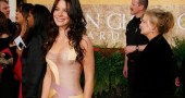 Will Evangeline Lilly take on any non-Marvel movie roles?