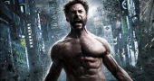 Will we finally see Hugh Jackman wearing the classic Wolverine costume in Logan?